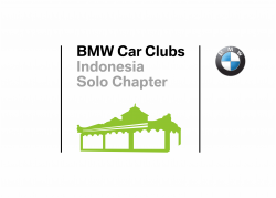 BMWCCI Solo Chapter